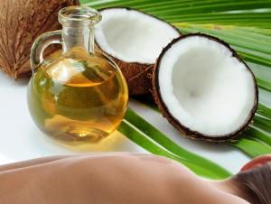 coconut-oil-pav